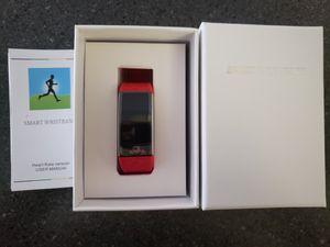 Fitness Tracker for Sale in Fairfax, VA