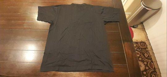 VINTAGE 1994 STAR TREK GENERATIONS Shirt Size XL Thumbnail