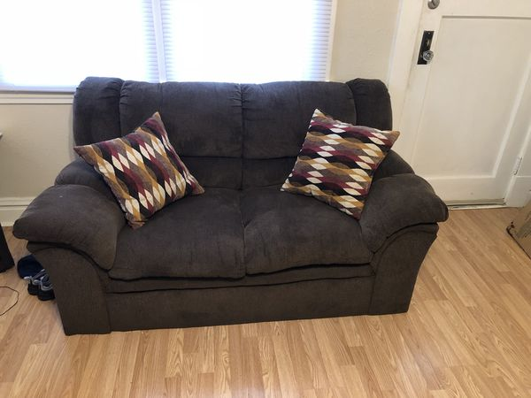 3 piece LIVING ROOM SET‼ (Furniture) in Affton, MO - OfferUp