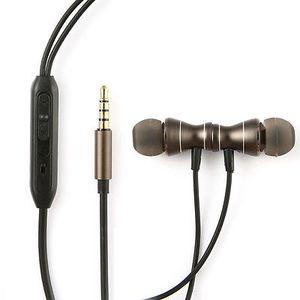 Waterproof Magnetic Earbuds for Sale in TN, US
