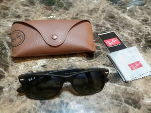 Rayban for Sale in Kissimmee, FL