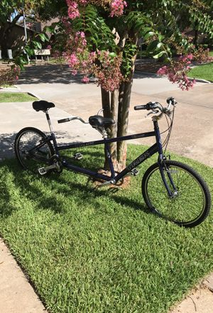 New and Used Trek bikes for Sale in Houston, TX - OfferUp