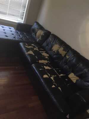 FREE SECTION for Sale in Baltimore, MD