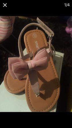 Summer shoes Thumbnail