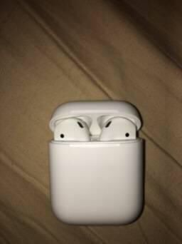 AirPods for Sale in Vienna, VA