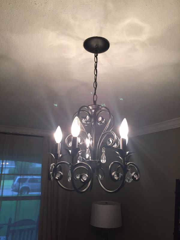 light fixtures for sale in richardson tx offerup