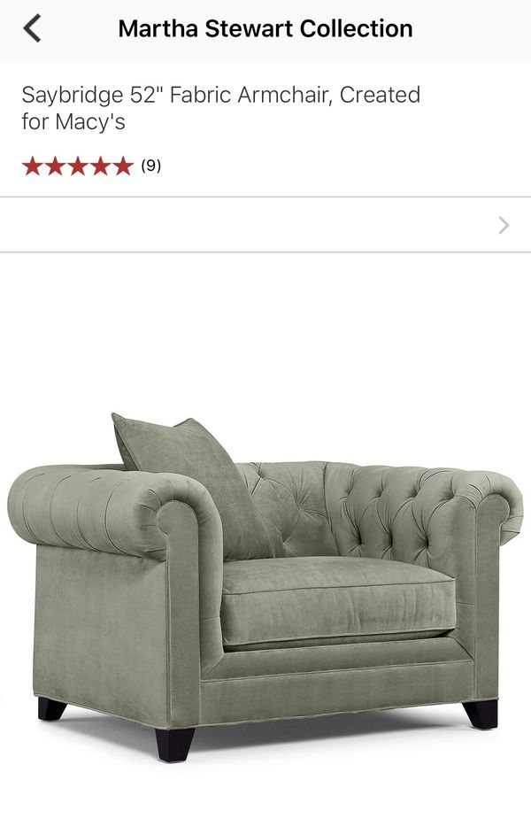 Collections Of Loveseat Slipcover Saybridge