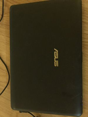 ASUS notebook for Sale in Clarksburg, MD