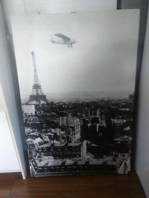 Paris Frame 🖼 for Sale in Orlando, FL