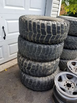 New and Used Jeep parts for Sale in Lancaster, PA - OfferUp