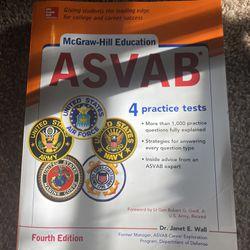 ASVAB Study Thumbnail