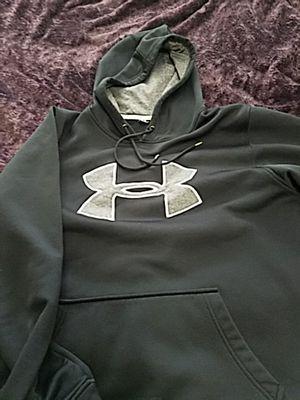 Sweatshirt for Sale in OR, US