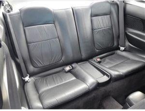 99 Integra Gsr Rear Leather Seats For Sale In Bakersfield CA