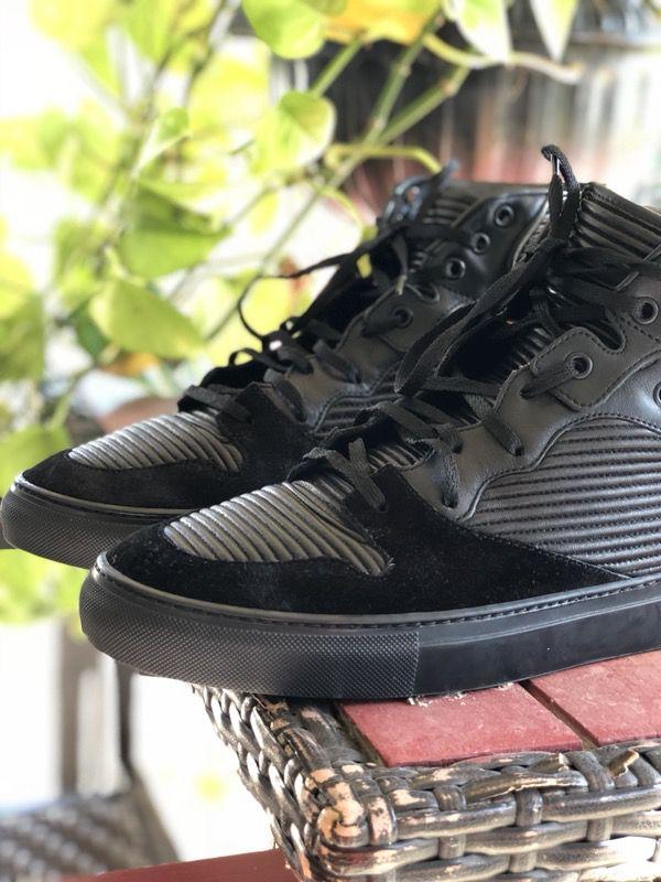 Balenciaga cambure Designer sneaker