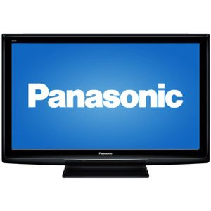 """Panasonic TH46PZ80U Plasma 46"""" TV for Sale in Alexandria, VA"""