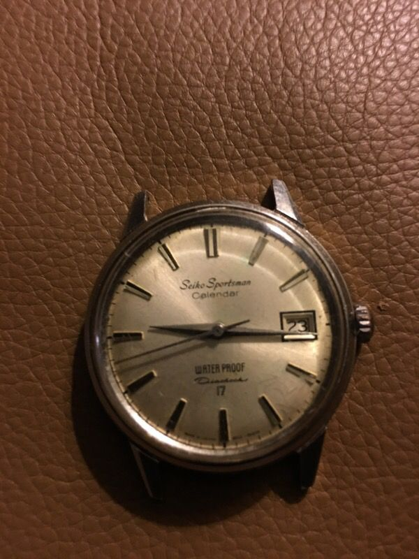 watches longines pulli vintage old martin