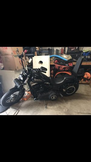 New And Used Harley Davidson For Sale In San Antonio Tx