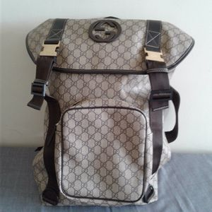 6b148daaffa Gucci supreme backpack tiger Louis Vuitton Prada for Sale in Los Angeles