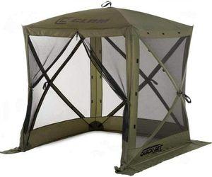 Screen Pop Up Tent Thumbnail