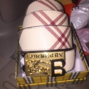 Belts for Sale in Orlando, FL