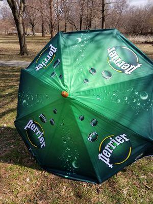New Patio Cafe Beach Umbrella For In Philadelphia Pa