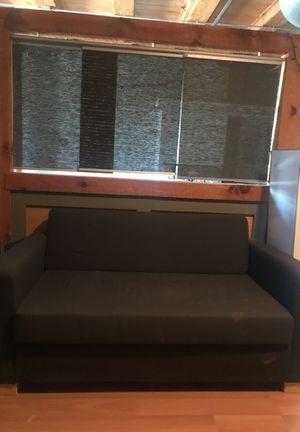 IKEA Sleeper Sofa for Sale in Boston, MA