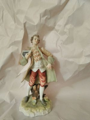 """Antique """"Lefton China"""" Soldier for Sale in Springfield, VA"""