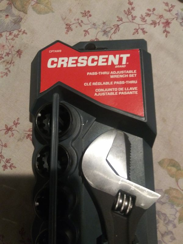 New and Used Wrench for Sale in Upland, CA - OfferUp