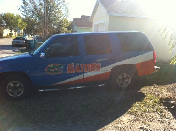 96 chevy tahoe transmission