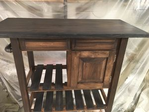 New And Used Kitchen Cabinets For Sale In Des Moines Ia Offerup