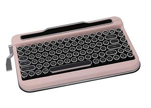 Penna Bluetooth Keyboard for Sale in VA, US