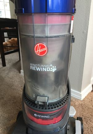 Pleasant New And Used Vacuum For Sale In Issaquah Wa Offerup Download Free Architecture Designs Xaembritishbridgeorg