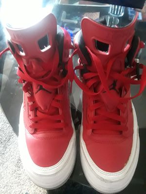 Worn 3x like new size 9 mens for Sale in Suitland-Silver Hill, MD