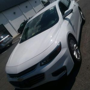 2017 chevy malibu. 1500 dwn. for Sale in Woodbridge, VA