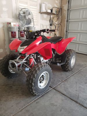 New and Used Motorcycles for Sale in Modesto, CA - OfferUp