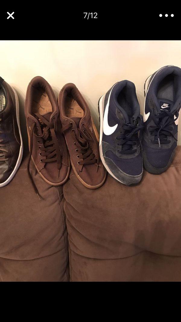 8c08094aa18fd9 Shoes
