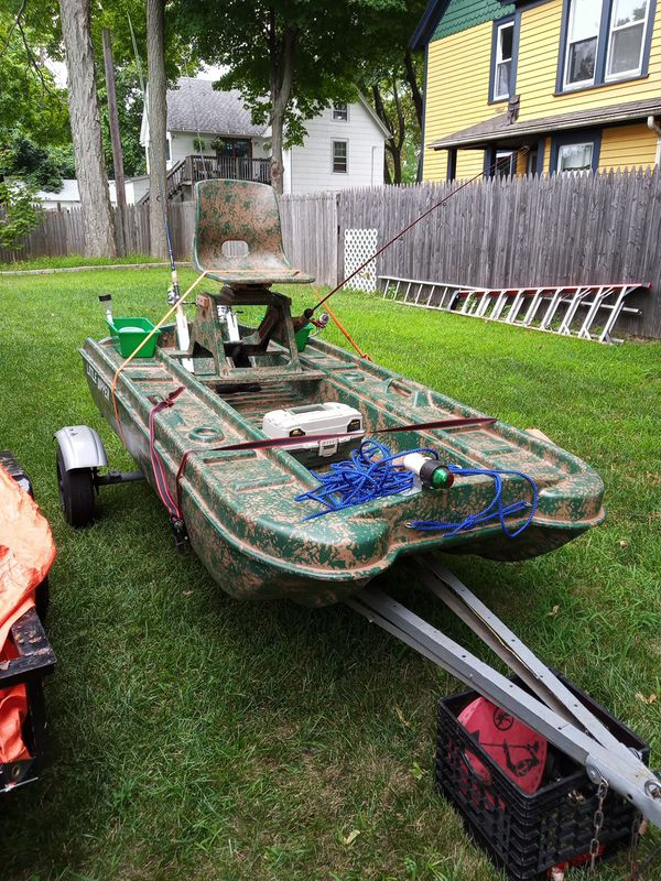 New and Used Boat for Sale in Hartford, CT - OfferUp