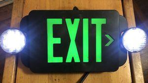 Exit for Sale in Santa Monica, CA