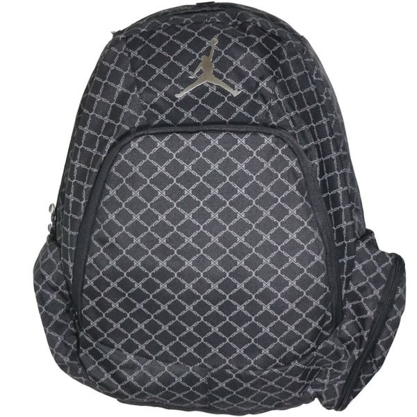 4fbb53bb07daee Jordan Backpack for Sale in Tampa