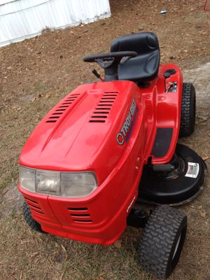 New and Used Lawn mowers for Sale in Charleston, SC - OfferUp