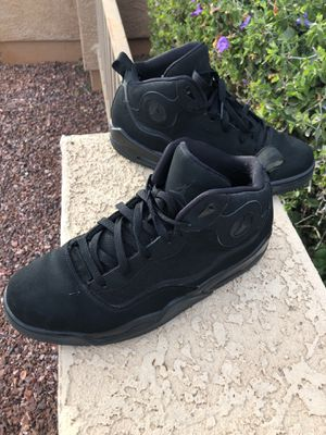 c3d7104d5d43c0 New and Used Jordan retro for Sale in Avondale