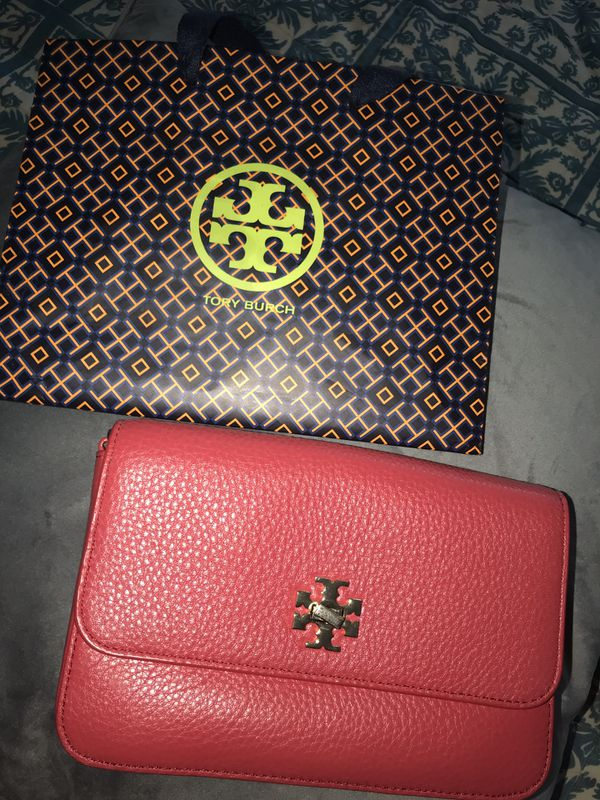 054d5d01bb6 Tory Burch for Sale in Waipahu