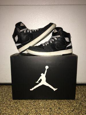 58ecd449d634 Air Jordan Retro 1 Men s Size 8 for Sale in Roselle