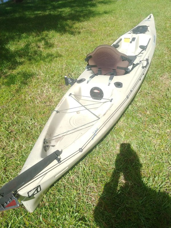 New and Used Kayak for Sale in Clearwater, FL - OfferUp