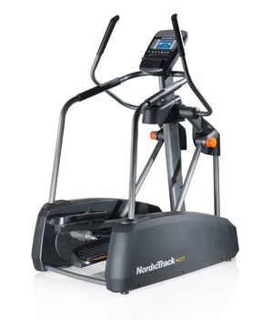 Nortic Track Elliptical for Sale in Tuckahoe, NY