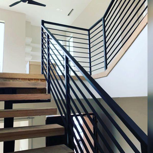 Stair Railings For Sale In Carrollton, TX