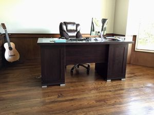 new and used office furniture for sale in oklahoma city ok offerup