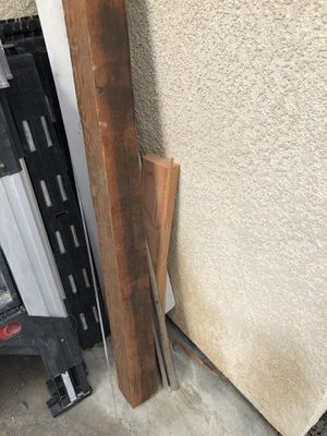 Free Towel Bar For Sale In Stockton Ca Offerup