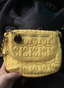 Super Cute Deux Leux Hand bag ~ Thumbnail