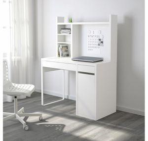 Desk work station for Sale in Miami, FL